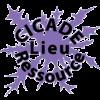 CICADE-LieuRessource