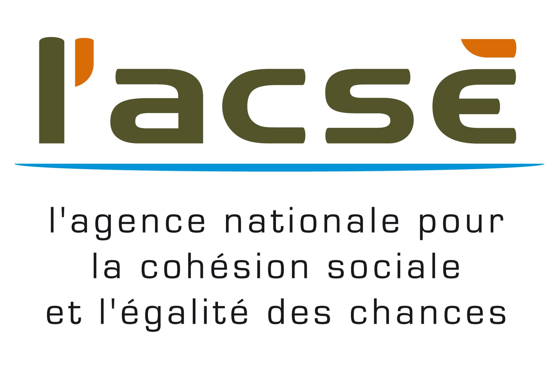 Logo_ACSÉ_OKQuadri