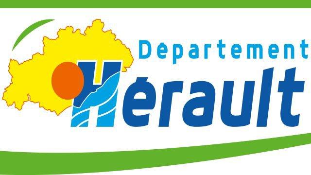logo_departement_herault