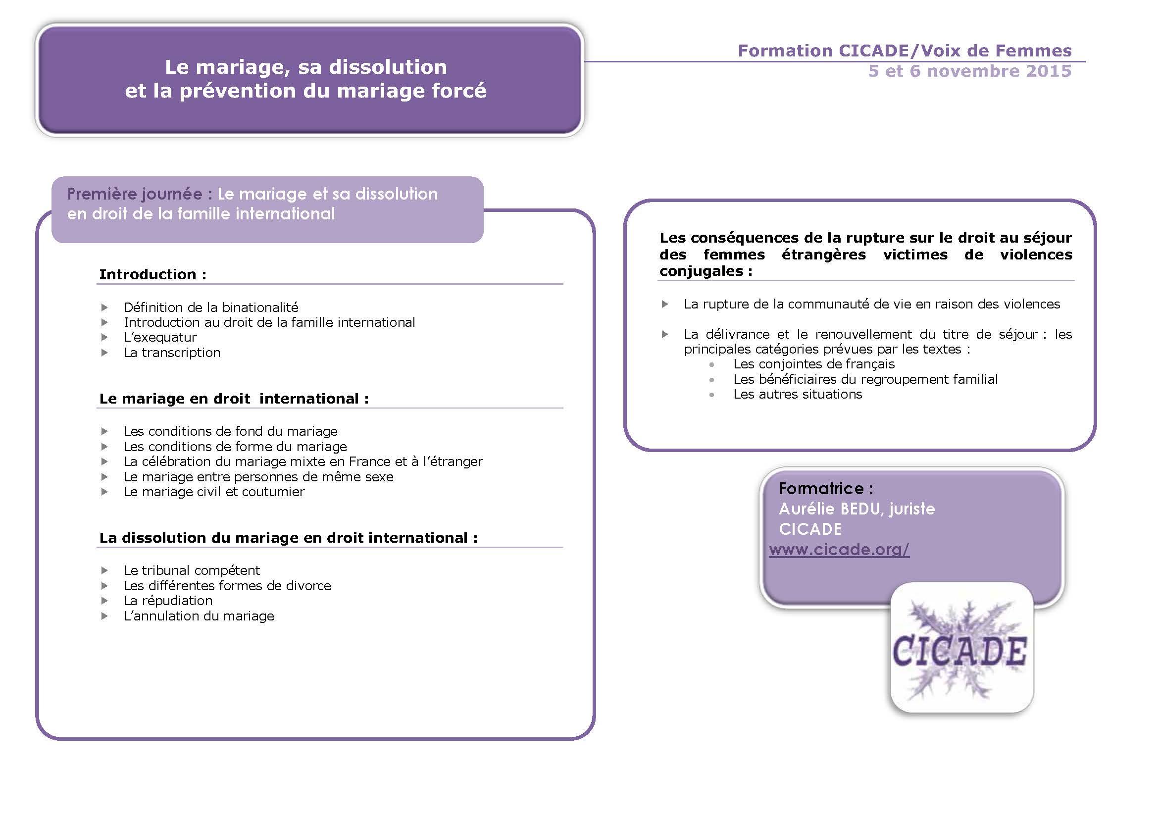 Programme et bulletin d'inscription_Page_1